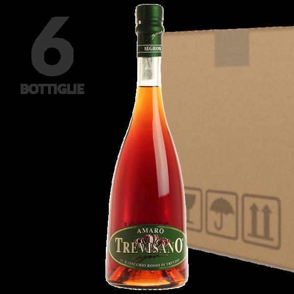 Amaro-Trevisano-di-radicchio-rosso-BOX