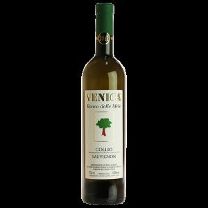 Venica-Ronco-delle-Mele-Sauvignon