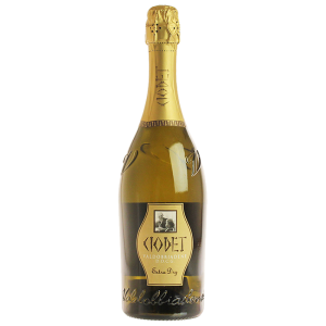 Ciodet-Extra-Dry-Valdobbiadene-Prosecco-D.O.C.G-Spumante-Extra-Dry