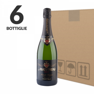 Abate-Nero-Brut-BOX