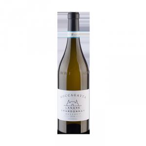 Chardonnay Bushet