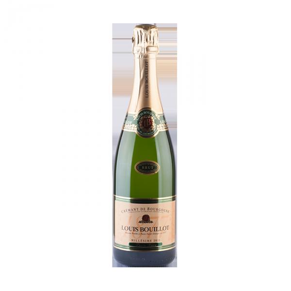 Louis Bouillot Cremant De Bourgogne
