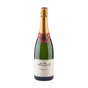 Monsupello Brut