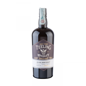 Teeling Whiskey Single Malt