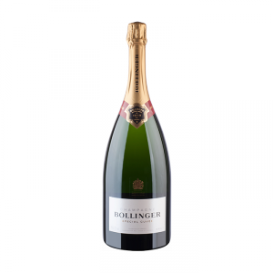 Bollinger Champagne Special Cuvee Magnum