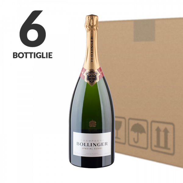 Bollinger-Champagne-Special-Cuvee-Magnum-BOX
