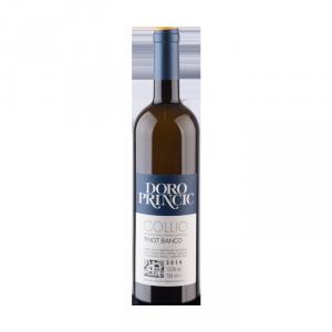 Pinot Bianco Collio