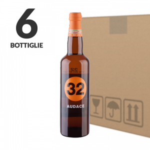 32-Audace-BOX