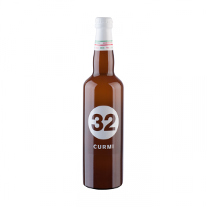 32 Curmi