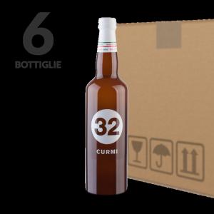 32-Curmi-BOX