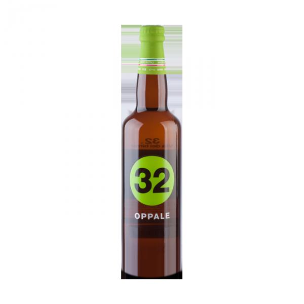 32 Oppale