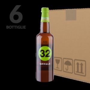 32-Oppale-BOX