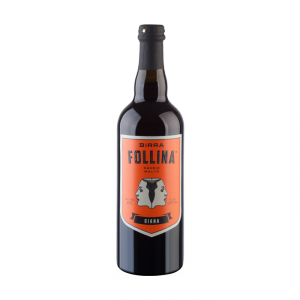 Birra Follina Giana
