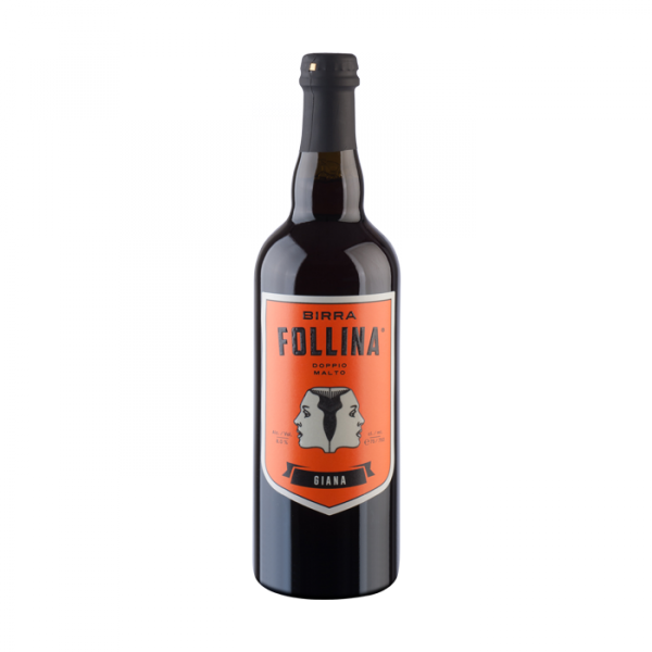 Birra Follina Giana
