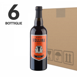 Birra Follina-Giana-BOX