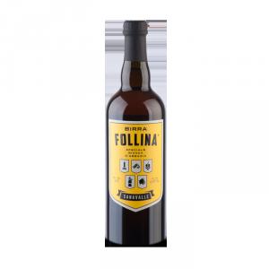 Birra Follina Sanavalle
