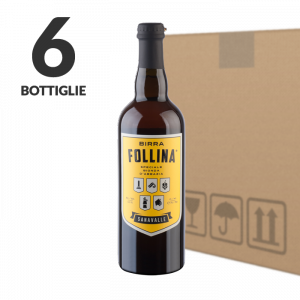 Birra-Follina-Sanavalle-BOX
