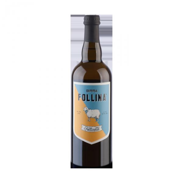 Birra Follinetta