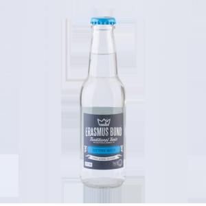 Erasmus Bond Dry Tonic Water