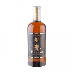 Nikka Taketsuru Whisky