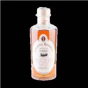 sibona-grappa-riserva-botti-da-sherry