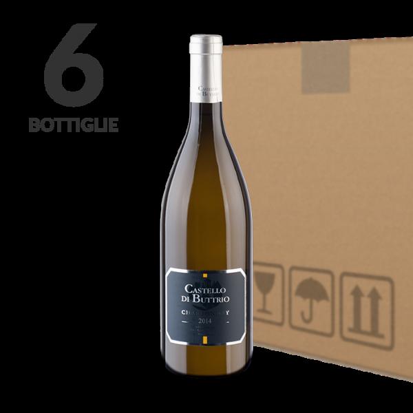 Chardonnay-Castello-Di-Buttrio-BOX