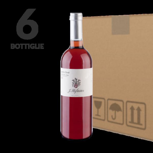 Lagrein-Rosato-BOX